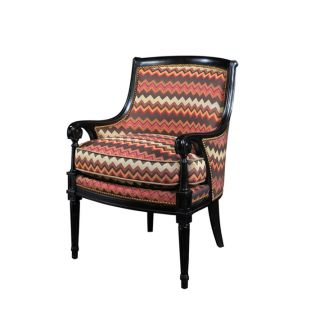 3208-03-505-130  Accent Chair