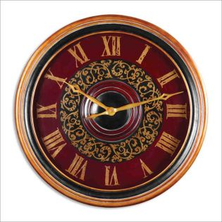 6748  Natara, Clock