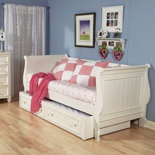 481-5401 Summer Breeze  Twin Day Bed