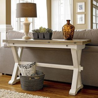 Great Room 128816  Console