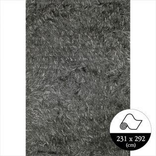 RS-01  Graphite (231cmx292cm)