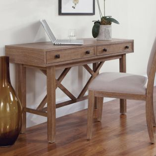 92307 Ventura  Sofa Table