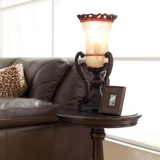 97847  Table Lamp (2개)