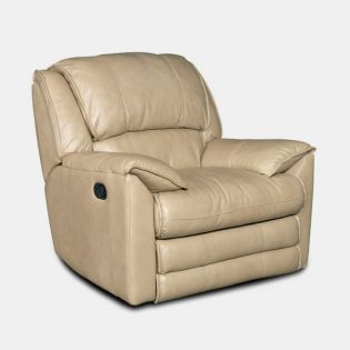 RC508  Recliner Chair