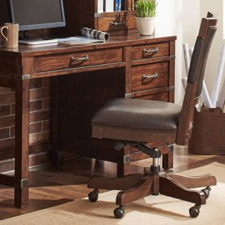 ICF-366  Office Chair