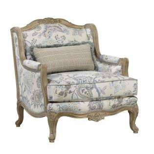 4515-03DC-1353-V46BF  Accent Chair