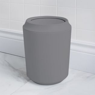 1005487-149 Corsa WC-Charcoal Waste Can