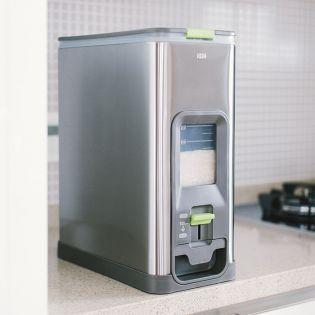 EK9108L-DG  Rice Dispenser 10kg