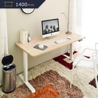 Oxford-003  Adjustable Motion Desk 일반형 1400mm