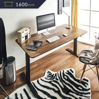 Oxford-015  Adjustable Motion Desk 일반형 1600mm