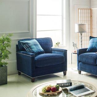 U4860-50-004  Single Chair