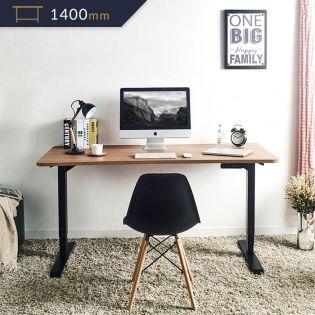 Cambridge (Styler)-001   Adjustable Motion Desk