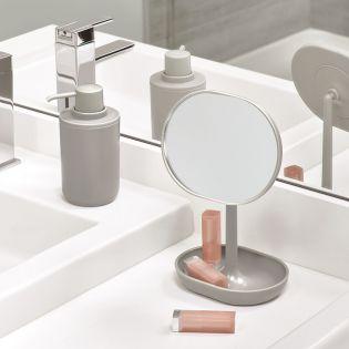 28833ES  Vanity Mirror