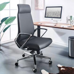YS-1517  Chair