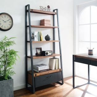 MIRG L02  Bookshelf