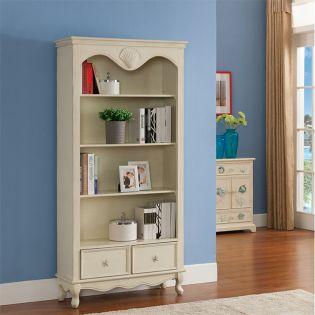67486  Bookcase