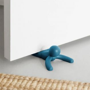 1013258-1163  Buddy Doorstop