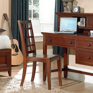 Y1873-85  Chair