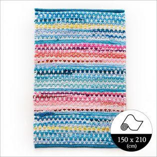 SSA-406-Blue-150x210   100% Handmade Carpet