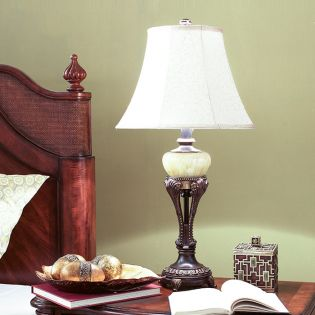 96607 [04]  Table Lamp
