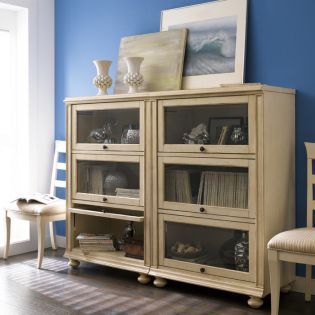 76100  Bunching Bookcase ~Top Quality~