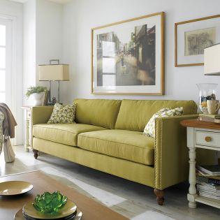 N220  Sofa