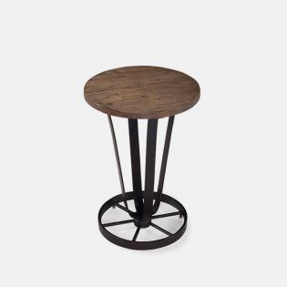T2157-35  Accent Table