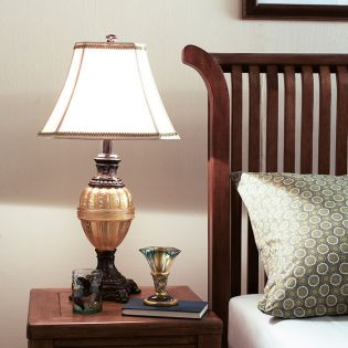 94701 [02]  Table Lamp