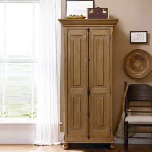 Down Home 192674  Utility Cabinet
