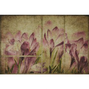 11010  Picture (80cmx120cm)