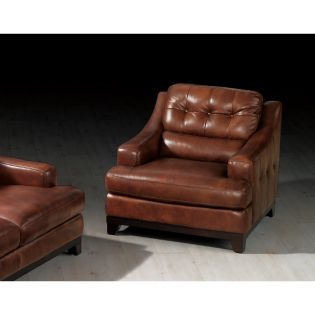 7501  Chair