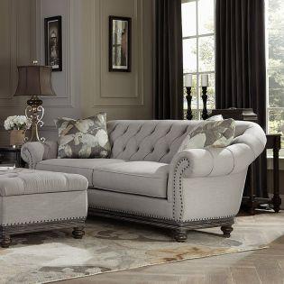 U2537-21  Sofa