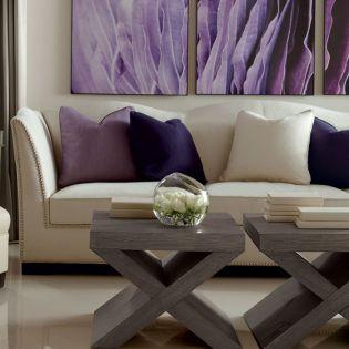 N9987  Kirkland Sofa