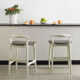 436-21-72 Crestaire  Counter Stool
