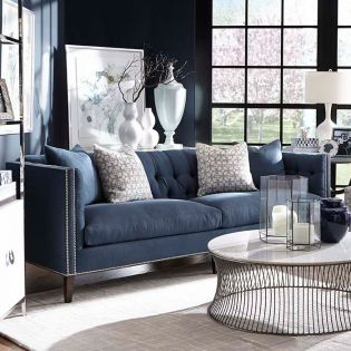 Brette-033 (15837)  Sofa