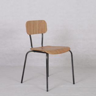 Calia-6  Dining Chair