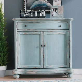 DS-D115003  Hall Chest