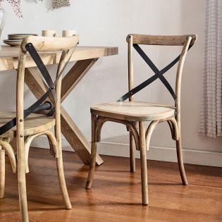CW045N  Chair