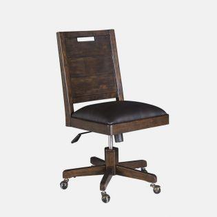 H3561-82  Swivel Chair