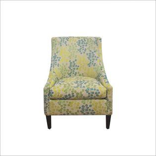 K141  Chair