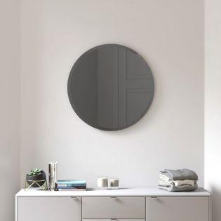 1015359-582  Wall Mirror 24-Inch