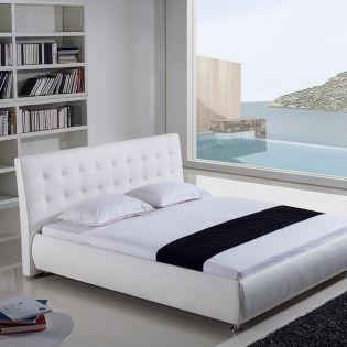 Maya  King Bed