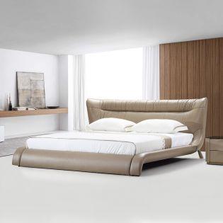 Phantom  King Bed