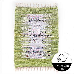 SSA-403-Green-150x210   100% Handmade Carpet