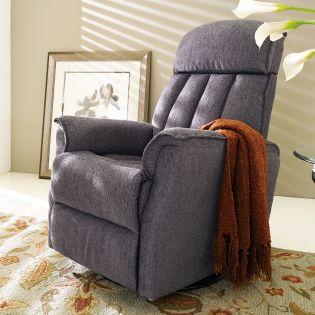 Jordan  Recliner Chair