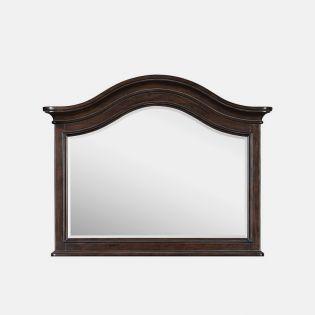 B2256  Mirror