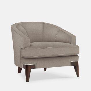 3910-004-A  Maggie Chair