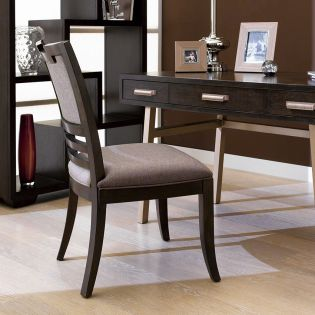 1261-925  Chair