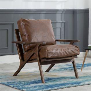 Austin  Accent Chair