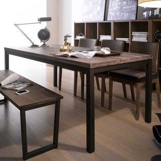 74260 Porto  Dining Table